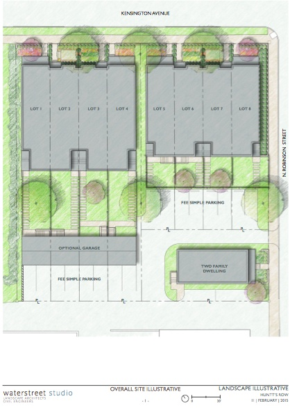 site_plan_for_website_pdf__1_page_